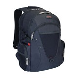 "TARGUS 15.6"" Expedition Backpack [TSB229AP-50] - Notebook Backpack"